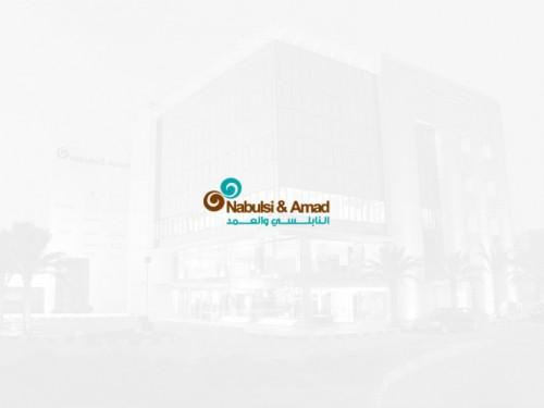 Al Nabulsi & Al Amad