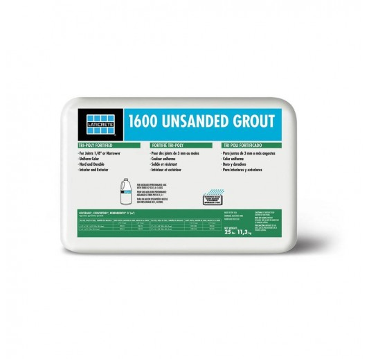 1094,1600 Unsanded Grout,,,,,,,media/215467/1600-unsdanded